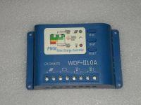 solar energy Controller/lighting controller/solar controller/
