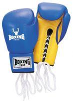 Super Pro Fight Glove