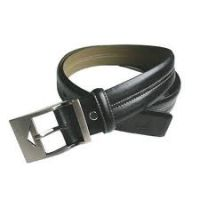 Leather products & Sports items
