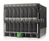 Web Hosting & Cloud Server