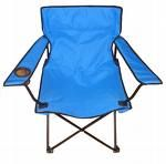 Beach chair CY-400B