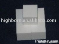 Macor Machinable Ceramic Block