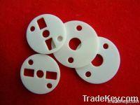 Alumina Ceramic Wafer