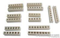 multiholes ceramic stick