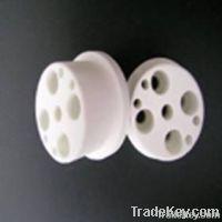 steatite electric insulator