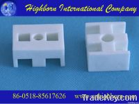 high frequency electrical ceramic parts