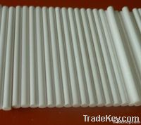 zirconia (ZrO2) ceramic rod