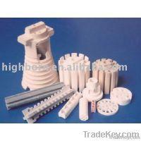 Industrial Thermal Ceramics