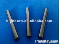 silicon nitride ceramic rod manufacturer