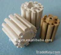 industrial cordierite ceramics