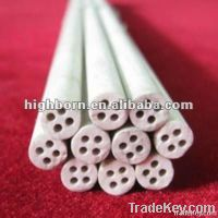 MgO magnesium oxide insulator for heater