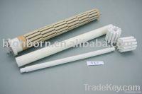 cordierite thermal ceramic