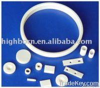 industrial zirconia ceramic for seal