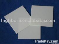 96% al2o3 ceramic substrate