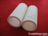 99%alumina ceramic tube