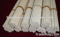 insulation ceramic tube