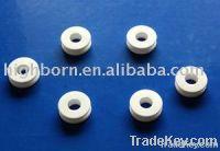 zirconia ceramic insulator