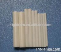 high strength zirconia ceramic rod