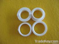 Zirconia textile Ceramic parts