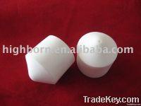 95% AL2O3 ceramic