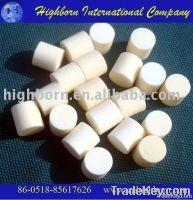 alumina cylinder grinder products