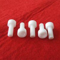 zirconia ceramic screw fastener