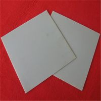 High thermal conductivity Aluminum Nitride Ceramic Substrate