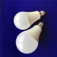 A60 E14/E27 5W LED bulbs lamps LED Candles light bulb lamps