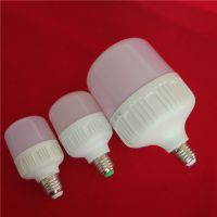 T shape LED bulbs lamps LED light bulb lamps