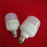 T shape LED 3w/5w bulbs lamps LED light bulb lamps