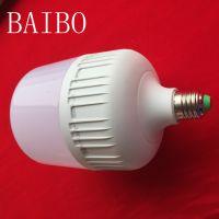 E27 T LED bulb, 5W 10W 15W 18W 28W 38W 48W T LED light bulb