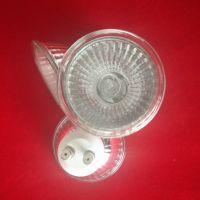 SMD-PAS001 led spot lights, 3W 5W SMD led spot lights
