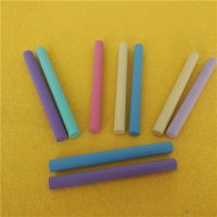 mosquito repellent colorful wooden rod