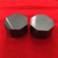 high hardness silicon nitride ceramic block