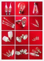 dental chair led light bulbs replacement COB LED Bulb