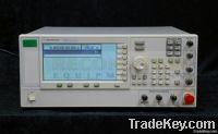 Agilent E8257D-532-1E1