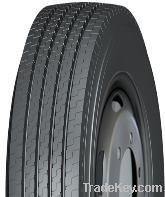 Deruibo Tire /DRB662