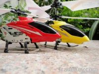 rc heli 3CH  Mini Rc Helicopters toy (radio Remote control Helicopter)