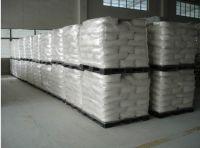 Chloride Titanium