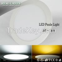 Low Power LED Panel Light