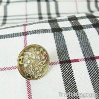Wholesale Copper Button