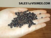All kinds of Pepper- Best price and best quality ever!!!