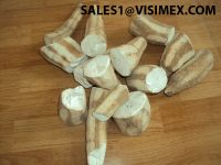 Tapioca chips - Huge quantity, very good price!!!
