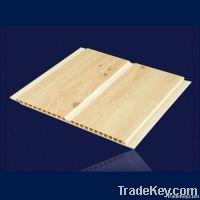 pvc decorative drop ceiling panels