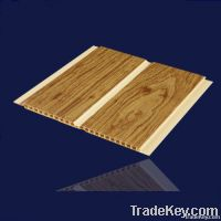 ceiling design, pvc board