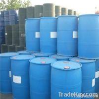 Glacial acetic acid food/industry grade