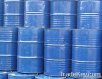 Mono ethylene glycol 99.9%