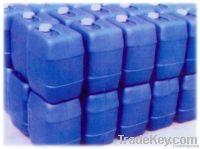 Phosphoric acid 85%&75%