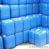 Phosphoric acid industrial/food grade