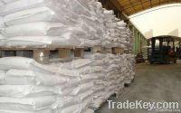 high quality aluminum  oxide